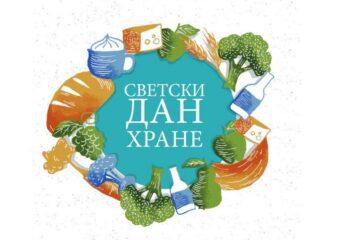 svetski-dan-hrane